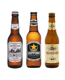 5-japansk-øl