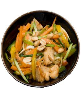 exotic-wok