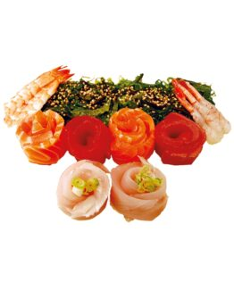 sashimi_lover