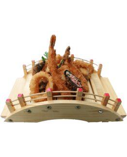 tempura-lover