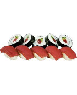 tuna-lover