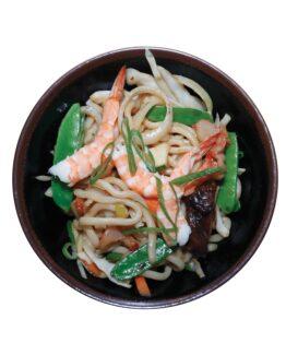 udon_shrimp