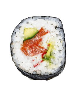 BM-salmon-california