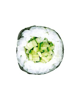 SM-Cucumber