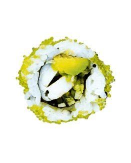 io-wasabi-shrimp